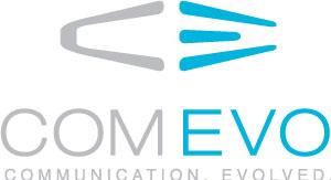 COMEVO Inc.